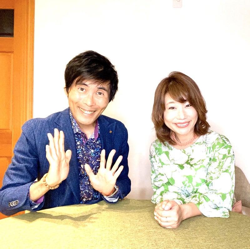 陽子 の ブログ 田宮