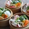 全国料理研究家レシピ料理リレーに参加中の画像