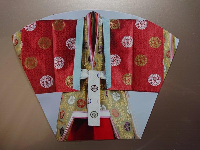 作り方 ベトナム マスク マスクはベトナムの隠れた名バラマキ土産
