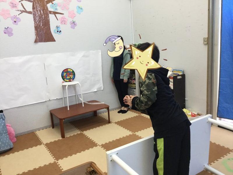 o3264244814746379274 - ◎4月 17日(金)toiro 東戸塚◎