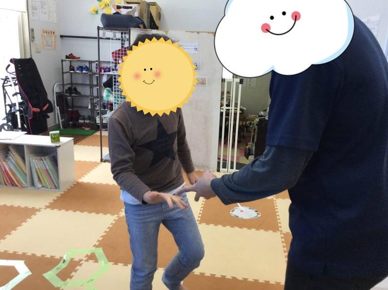 o3182237914746379257 - ◎4月 17日(金)toiro 東戸塚◎