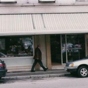 """アルザスの名店""""ジャック""""でスタージュしている友人を訪ねての画像"""