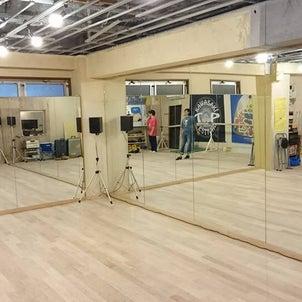 武蔵小杉のレンタルスタジオの画像