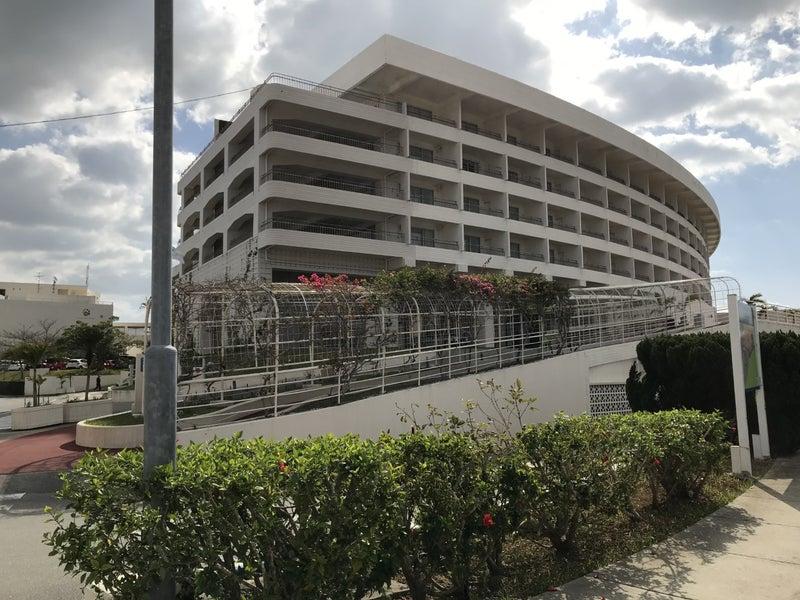 ビスタ コスタ コスタビスタ沖縄 ホテル&スパ