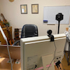 アトリエから発信する住宅収納講座の画像