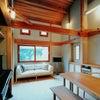 【新築】呼吸する家の画像