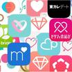 大好評♡増席決定!マッチングアプリ使いこなし講座開催!