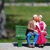 40代以降の婚活で影響してくる、経験による思考の差の画像