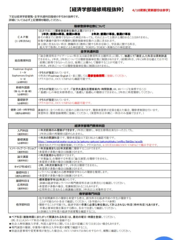 東京 電機 大学 学費