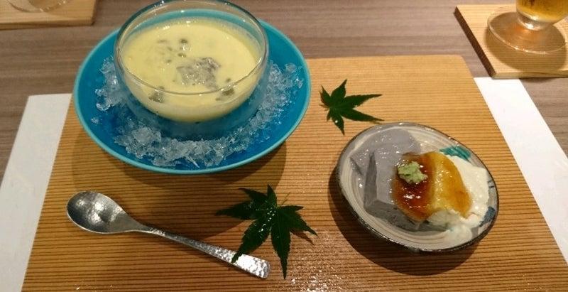 一昨昨年のブログ(豆腐料理) | ローズのあしあと
