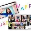 【5/1~5/6】0歳~未就学のお子さん対象!無料のオンラインリトミックイベント開催の画像