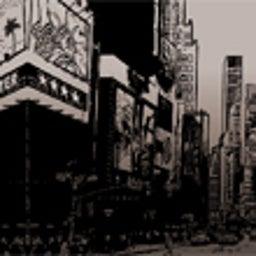 画像 米津玄師、2年半振りのニューアルバムを8月リリース決定、他 の記事より 2つ目