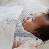 産後1ヶ月半 私のタイムスケジュール【午前中編】の画像