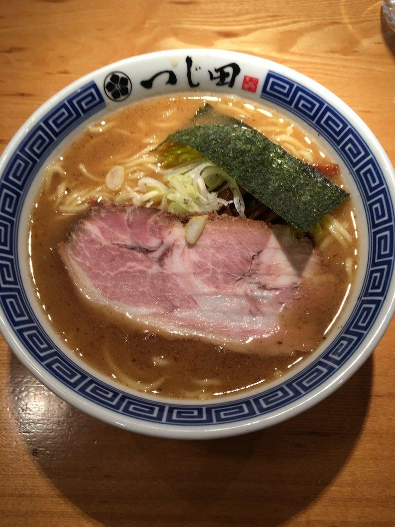 ラーメン データベース 東京
