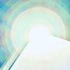 温かな太陽の光を贈りますの画像