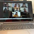 マタドールのオンライン講座初開催♫ お勉強ですよ〜の記事より