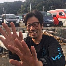 画像 【チヌ・筏】つり一@3連釣【CHINU男】 の記事より 15つ目