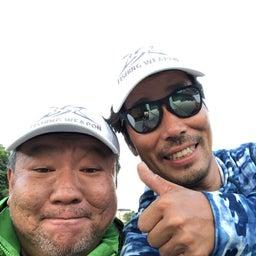 画像 【チヌ・筏】つり一@3連釣【CHINU男】 の記事より 13つ目