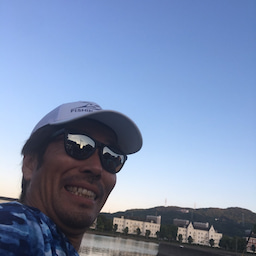 画像 【チヌ・筏】つり一@3連釣【CHINU男】 の記事より 14つ目