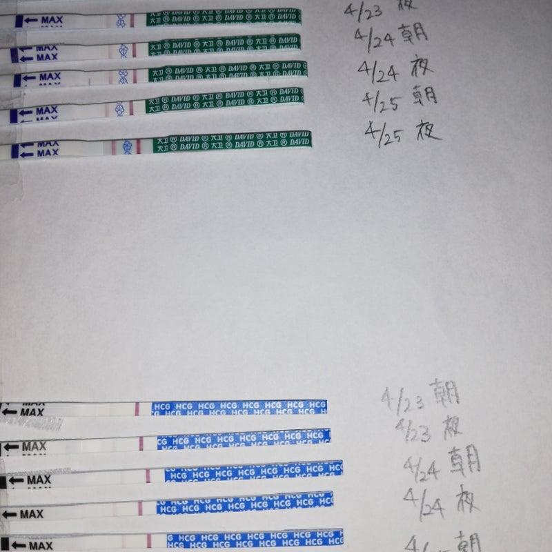 早期 妊娠 検査 薬 値段