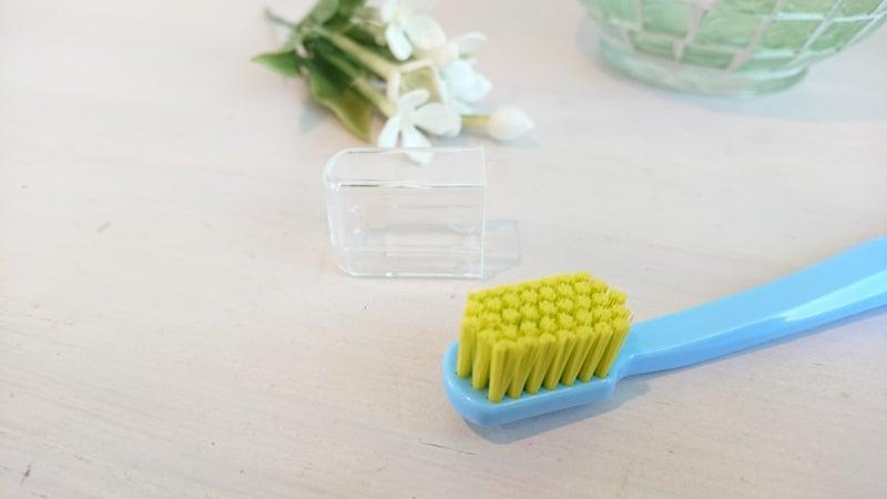 クラ プロックス 歯ブラシ