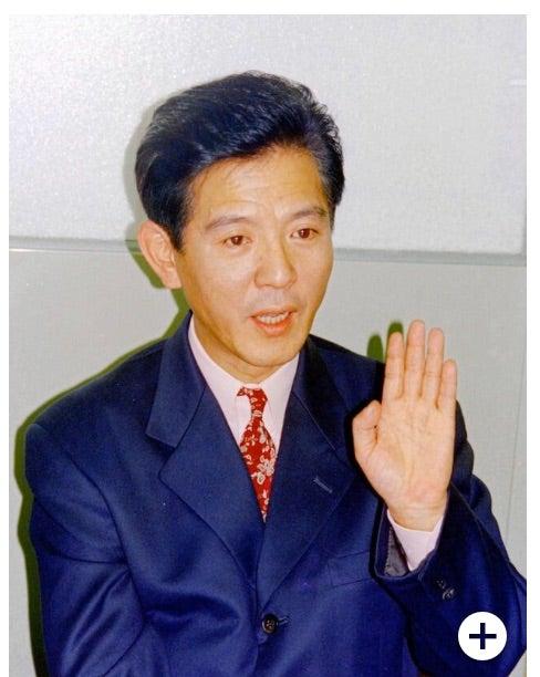 そして、小島一慶さんも… | 笠井信輔オフィシャルブログ「笠井TIMES ...