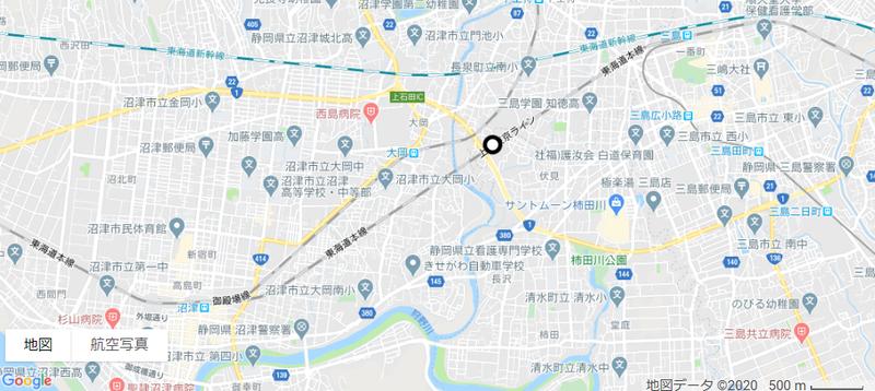 新 駅 線 東海道 新垂井駅