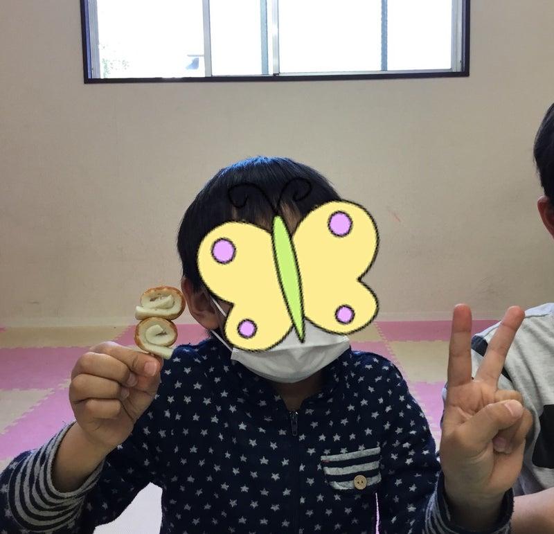 o1080104114749959194 - ♪4月24日(金)♪toiro戸塚