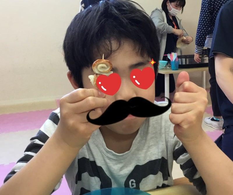 o1080090314749959221 - ♪4月24日(金)♪toiro戸塚