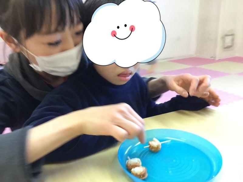 o1080081014749959178 - ♪4月24日(金)♪toiro戸塚