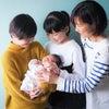 無料オンライン育児相談 4月30日10時からの画像