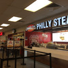 Charleys Philly Steaksの画像