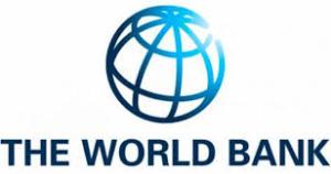 世界銀行の闇 | 菩薩道