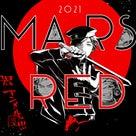 MARS RED写真館の記事より