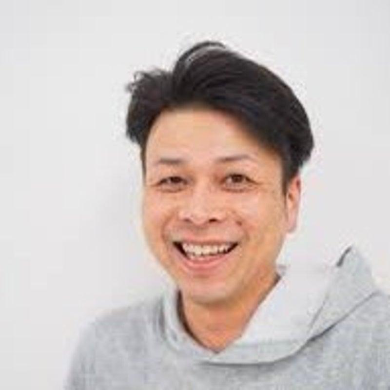 山本 メディカル 逗子 駅前 皮膚 科