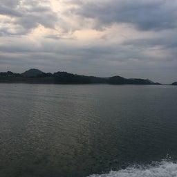 画像 熊本から長崎へ移動、連釣2日目へ【CHINU男】 の記事より 3つ目