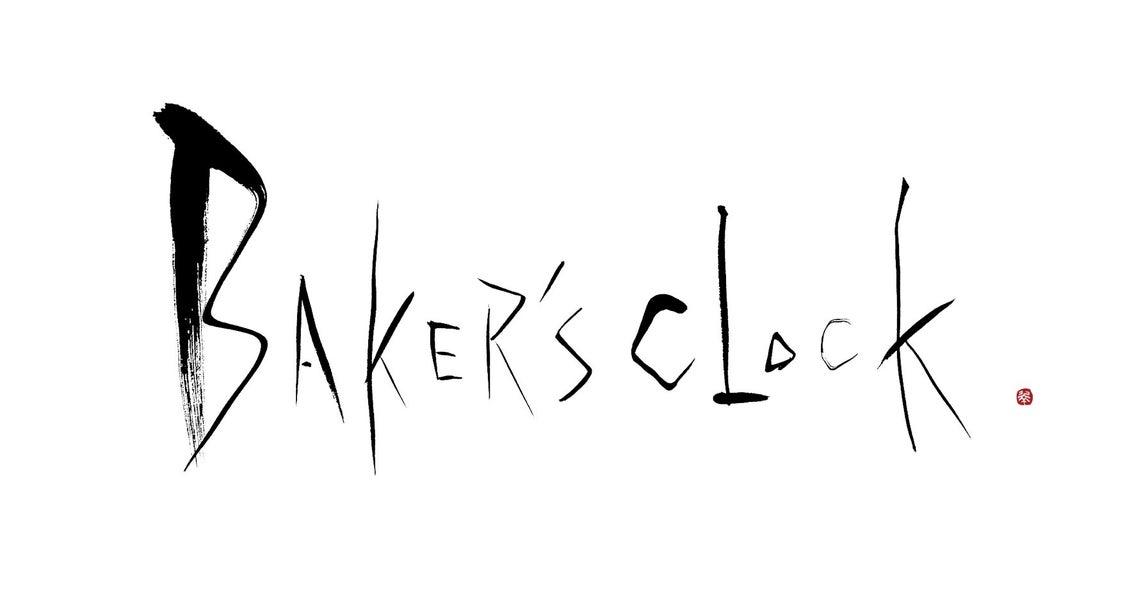 Baker's Clockができるまでの記事より