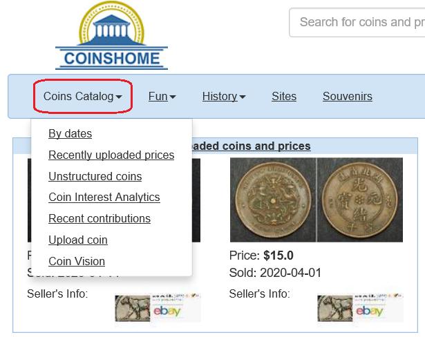 もしビットコインを初期に1万円分買っていたら300億円手に入ってた事実