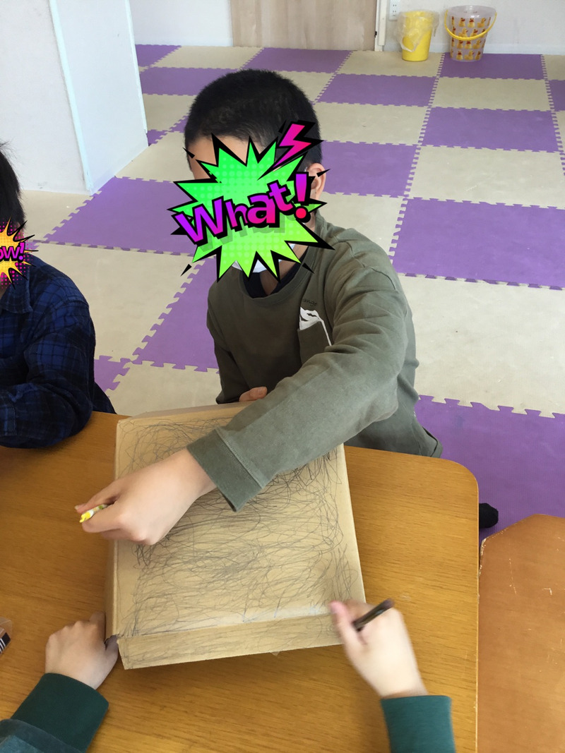 o1080144014750963329 - ♪4月23日(木)♪toiro戸塚