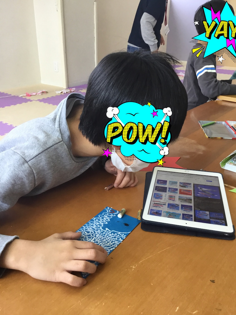 o1080144014750963296 - ♪4月23日(木)♪toiro戸塚