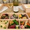 和食のテイクアウトにはこの白ワイン!の画像