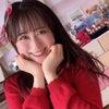 ♪アイドルデビュー9周年♡今野 梨奈♪の画像