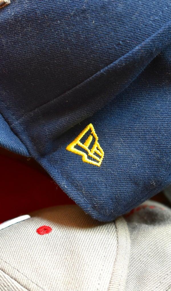ベースボールキャップ帽子@古着屋カチカチ