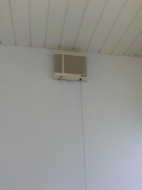 換気扇 風呂 交換 場 お風呂場の換気扇の修理や交換のサインとは?費用や方法を紹介|生活110番ニュース