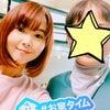 Happy 13th Birthday☆の画像