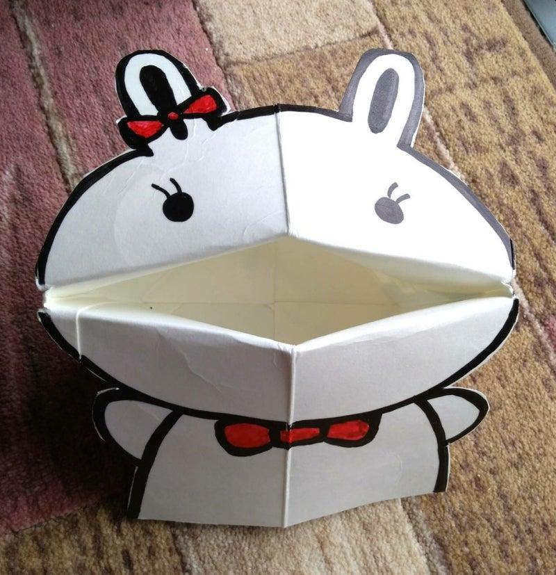 おもちゃ 牛乳パック 手作り 廃材で作る手作りおもちゃ|牛乳パックでボール遊び「ポンポン牛乳パックボール」