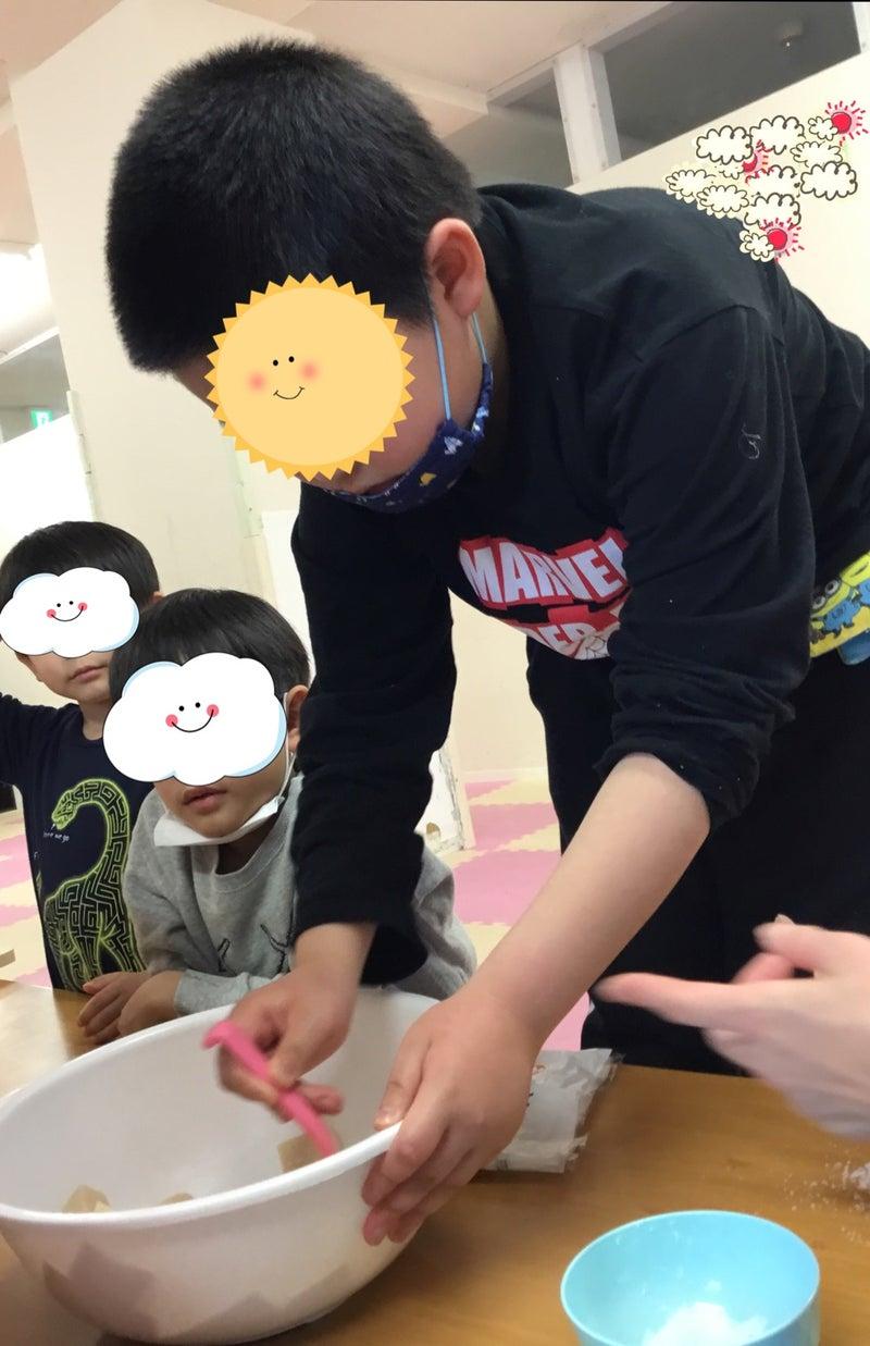 o1080167014751991000 - ♪4月30日(木)♪toiro戸塚