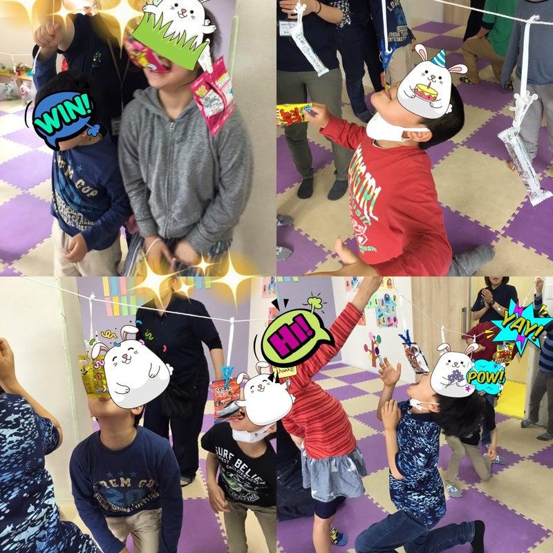 o1080108014751994838 - ♪5月1日(金)♪toiro戸塚