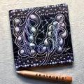 E Art & Crafts Eアートとクラフト はぎわらえりCZT