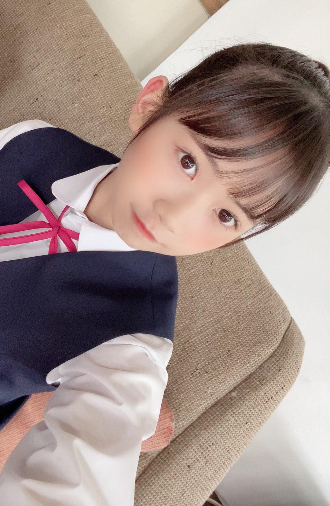 [img]https://stat.ameba.jp/user_images/20200501/21/morningmusume15ki/1e/a9/j/o1080165414752028954.jpg[/img]